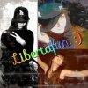 Libertafun