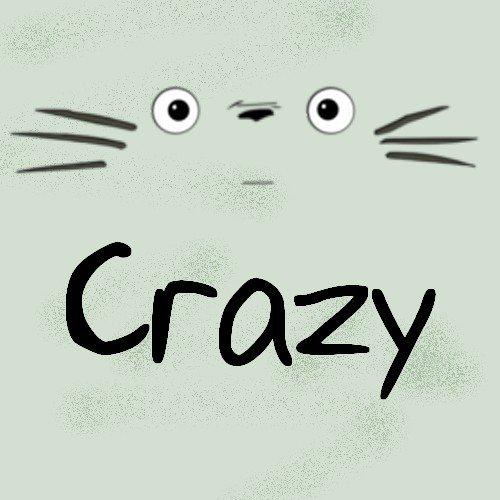 Blog de Crazy-Kpop-Fic
