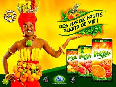 => Sénégal mÔkô yôôr 100%GNOUNE !!!