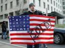 Photo de antiamericanisme19142003