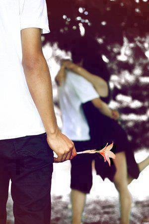 tu restera celle qui ma fait connaitre la vrais signification du verbe aimer