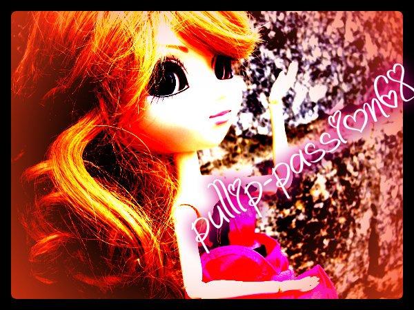 http://pullip-passion68.skyrock.com/