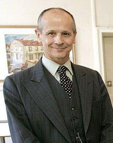 M. Yves Dignat.