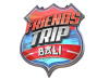 FriendsTrip-TV