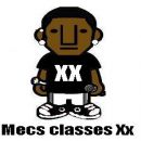 Photo de mecs-classes-xx