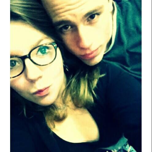 Mon Amour Je T'aime Pour Toujours!!