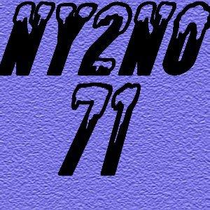 Mc Ny2no