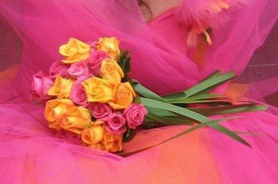 La pleine saison des mariages : idée !!!!