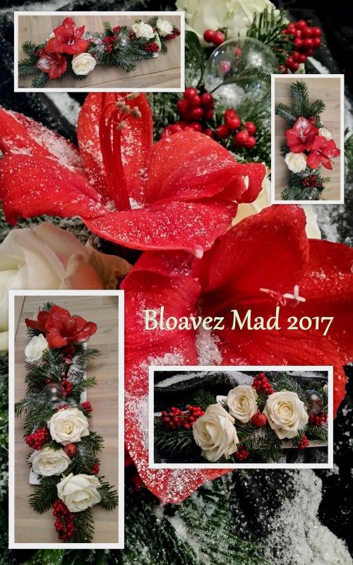 Bloavez Mad 2017