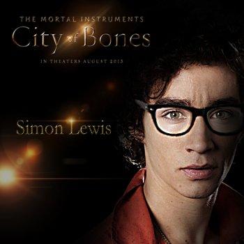 La Cité des Ténèbres, le film ! (1)