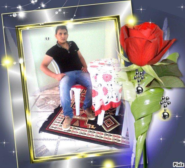 jamel-msaidi-1's blog