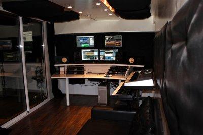 studio Macclass