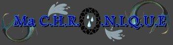 M.O.N.S.T.R.E tome 2: Larmes de sirène - Hervé Jubert