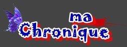 Une vie par delà la lumière - Marion Obry