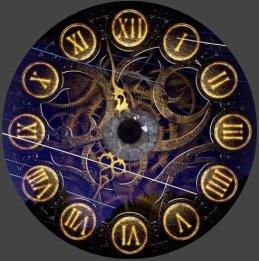__.Le coin Littéraire. ____________________ [ le miroir de Cassandre de B.Werber ]