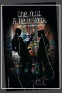 [Une nuit a New-York / Rachel Cohn & David Levithan]