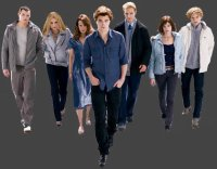 TWILIGHT SAGA - Un dernier voyage a Forks avec Stephenie Meyer.Après avoir vu le dernier film j'ai eu envie de tout relire en intégrant les histoires dans l'ordre, de voir non seulement par le yeux de Bella mais aussi par ceux de Jacob, d'Edward et de Bree.
