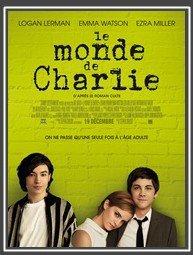 """Film coup de coeur """"Le monde de Charlie"""""""