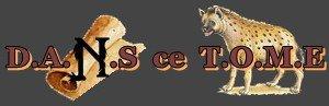 M.O.N.S.T.R.E tome 3: Rêve de hyène - Hervé Jubert