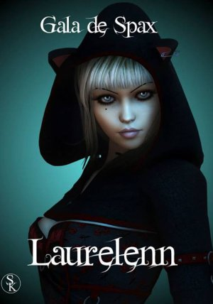 Laurelenn - Gala de Spax