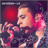 JAYSEAN--x3