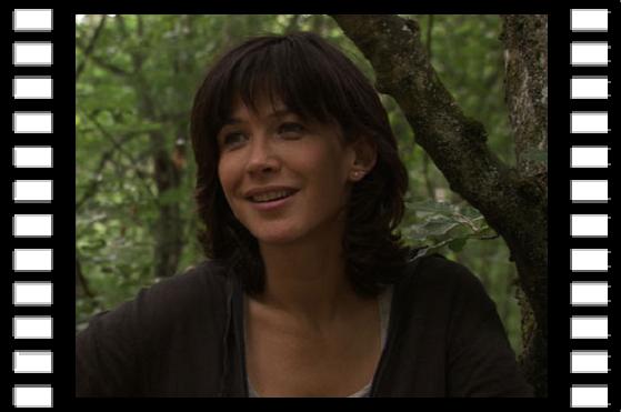 Empreintes : la collection de France 5 fait sa rentrée avec Sophie Marceau...