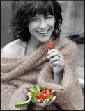 Photo de Sophie-Marceau-News