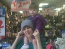 Photo de Love-Justin-Bieber610