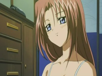 Haruko Kamio