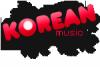 Korean-Kiyu