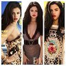 Selena gomez actu actu...!!!