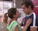 Photo de Jortini-Fictions-Jorge