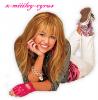 x-Miiiley-Cyrus