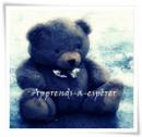Photo de APPRENDS-A-ESPERER