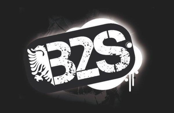 TROC LIST / B2S - NOS DARONS (2012)