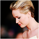 Photo de MyJenniferLawrence