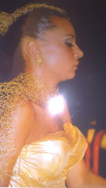 Mwah Pr Le Mariage o. pat