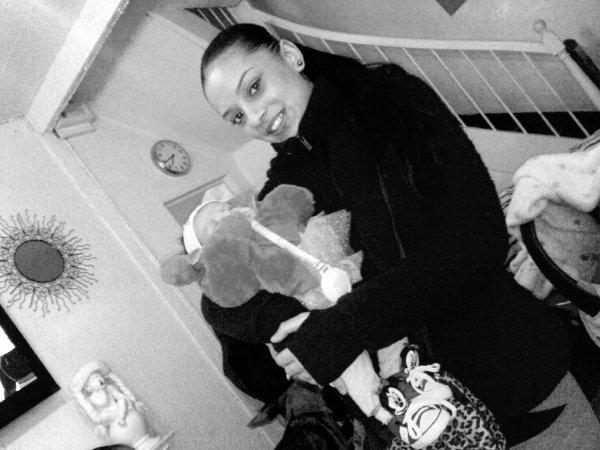 Ma PrinceSse Sinaaï