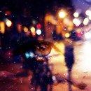 Photo de Sea-Of-Tears