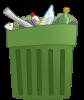 rubbishcontrol65