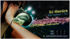 ==> David Guetta vs LMFAO Where is the party rock anthem DJ Manere mix <==