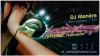 ==> LMFAO vs Jennifer Lopez Party Rock Anthem On The Floor DJ Manere mix <==