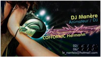 ==> LMFAO vs Jennifer Lopez Party Rock Anthem On The Floor DJ Manere mix <== (2011)