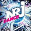 Nrj dance (volume 2) / Junior Caldera  It's on tonight (2011)