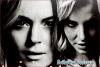 .Ta nouvelle source sur Britney Spears & Lindsay Lohan ! .