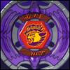 Beyblade-Yu-Fusion