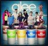 Glee-TheBlog