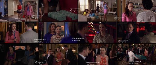 `CANDIDS :14 mai 2012, Nina arrivant à sont hôtel se trouvant à New-York. + Episode 5x24 de GG, Blair a fait un choix.   Que penses-tu de sa tenue ? Heureuse du choix de Blair ?