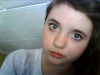 Mlle-Marie-Directioner