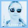 BeccaTobins